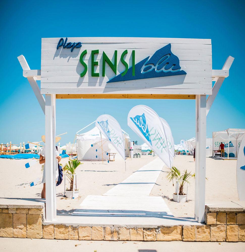 Plaja-Sensiblu-2