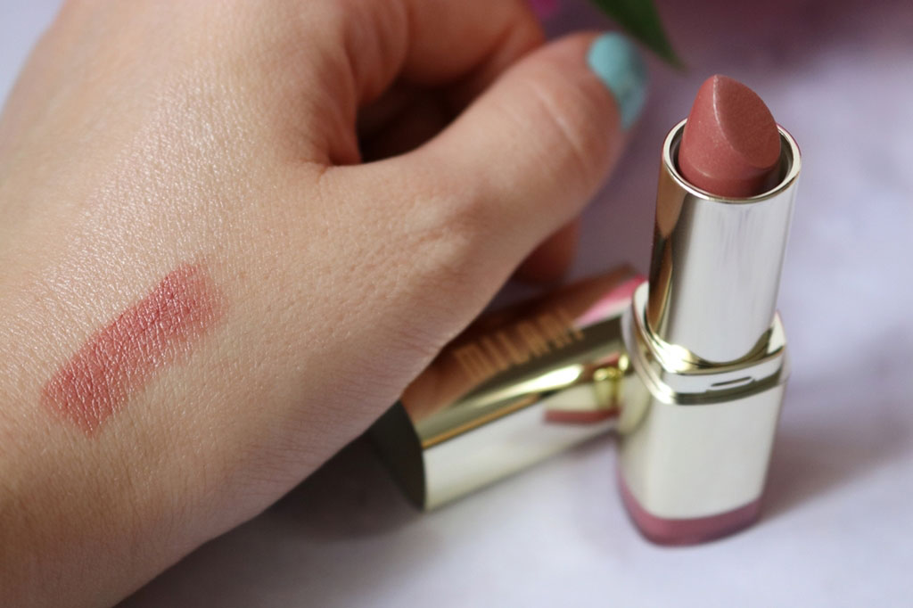 milani.lipstick