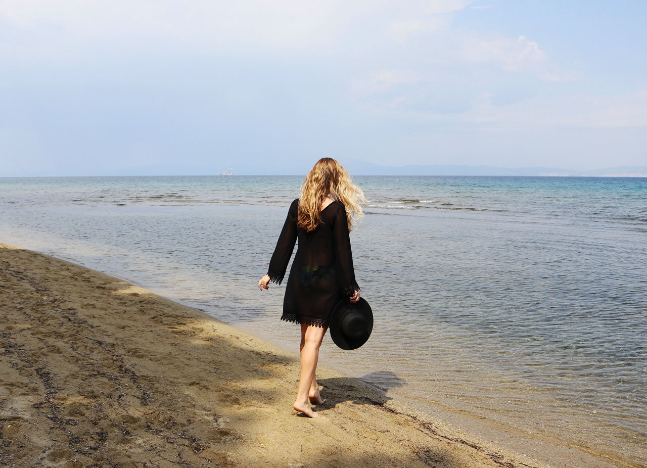 Thassos.Island.beach