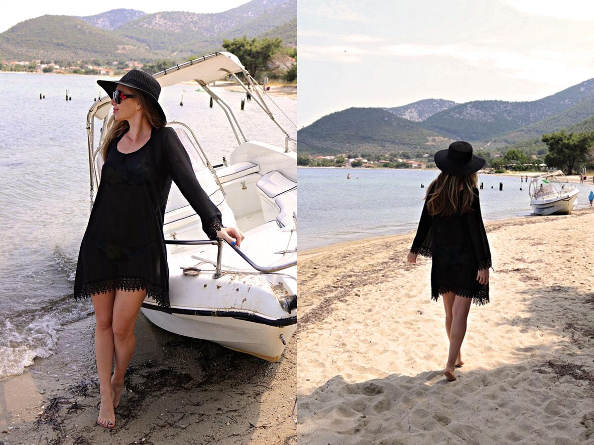 beach.wear
