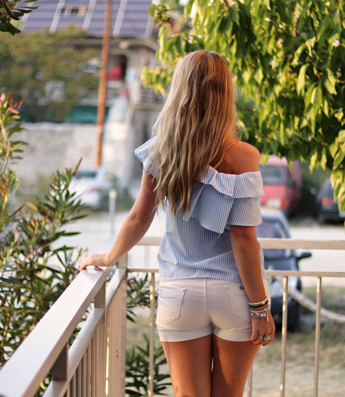 blondie.federova