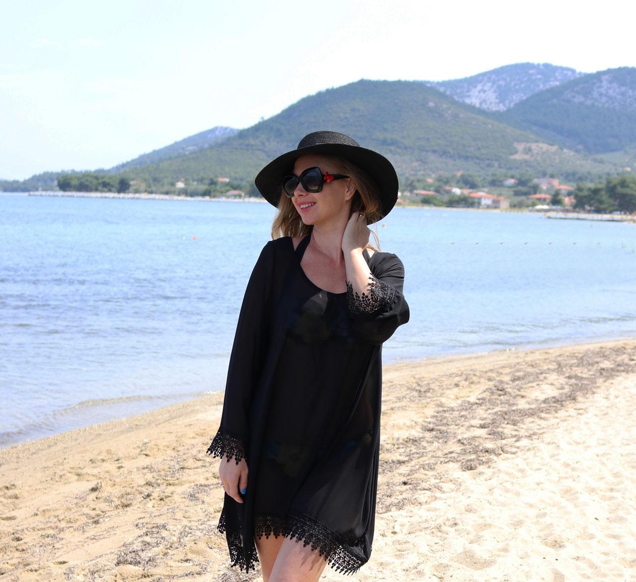 federova.outfit