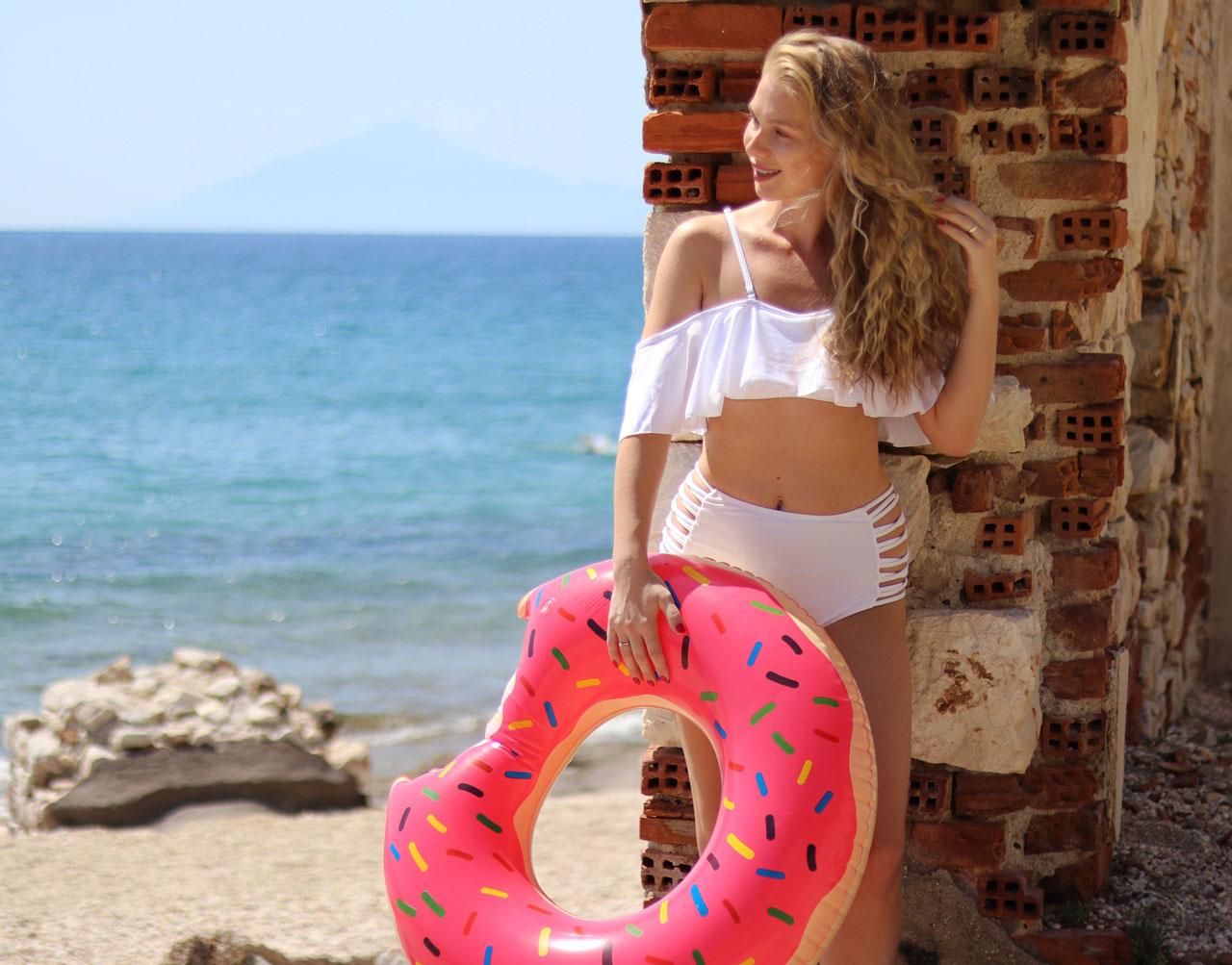 fun.beach.pink