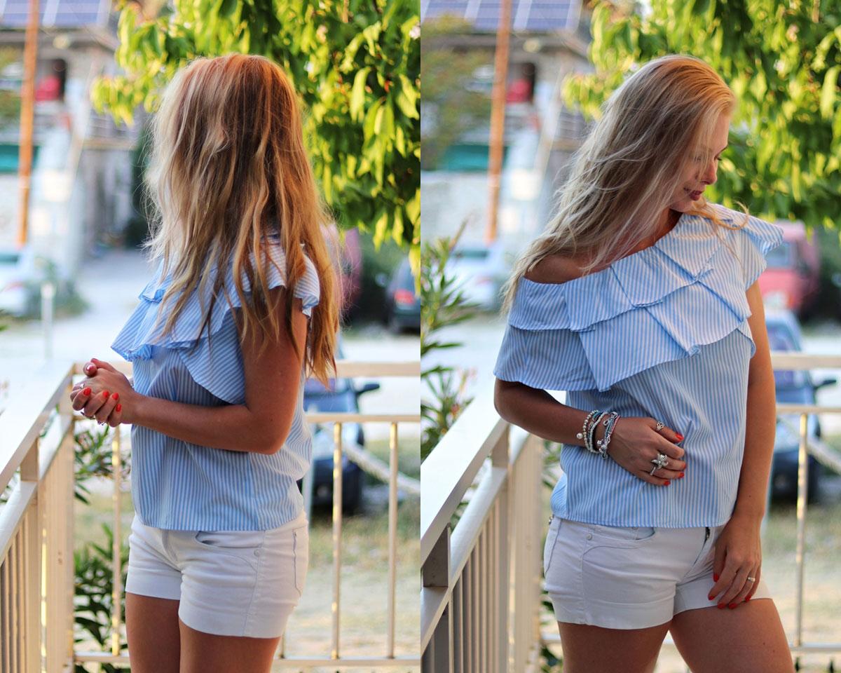 summer.look
