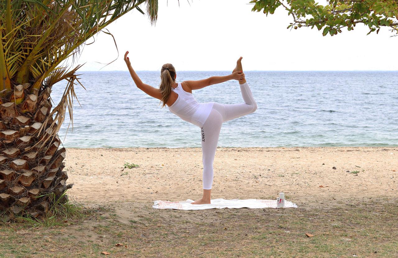 yoga.beach