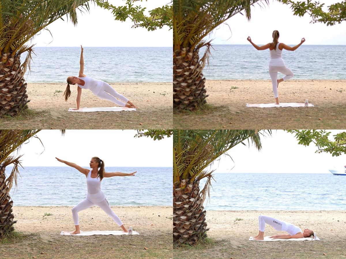 yoga.positions
