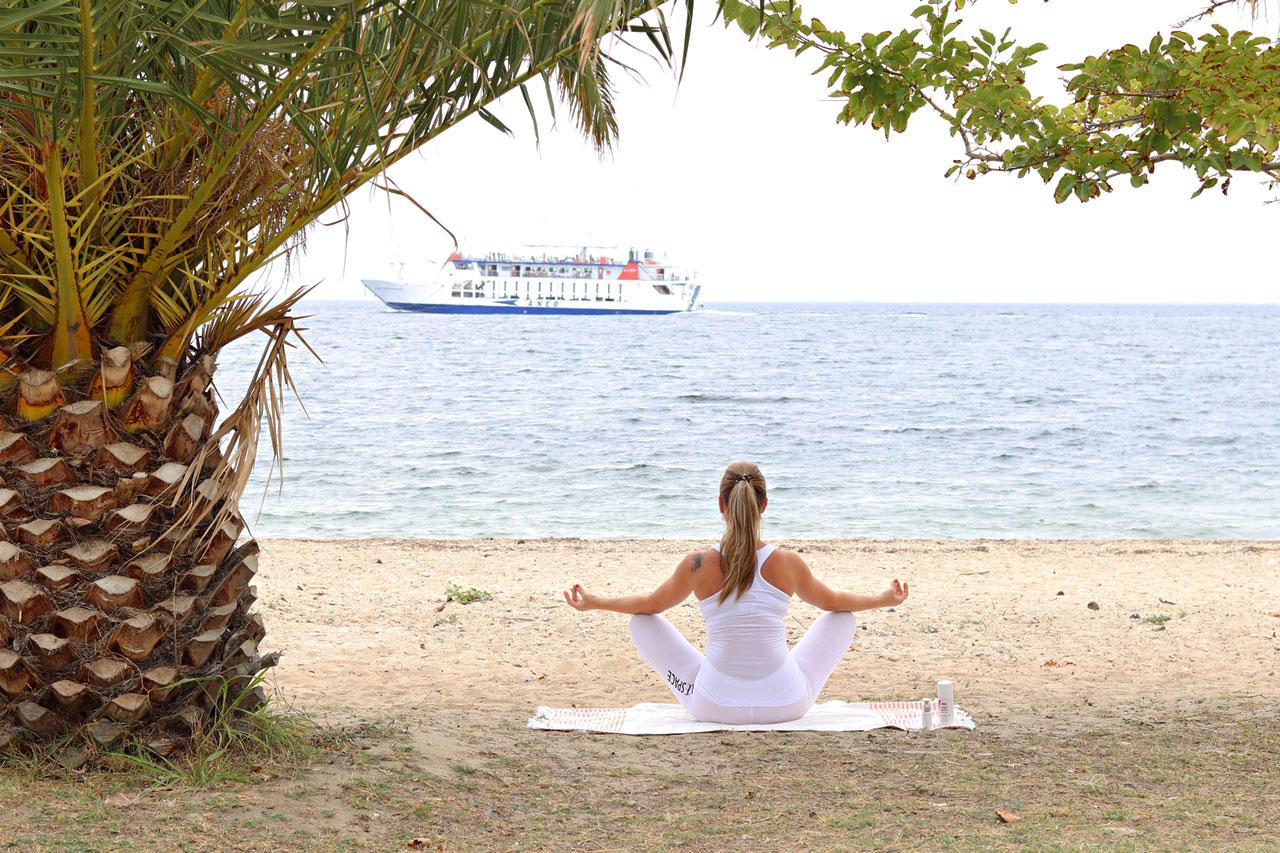 yoga.style