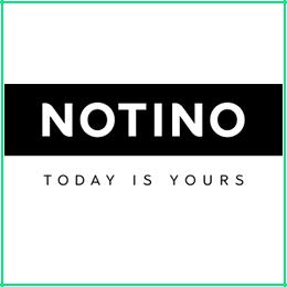 Notino_1