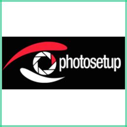 photosetup_1